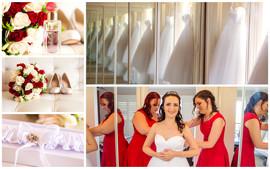 best wedding photographer Brisbane0 (59)