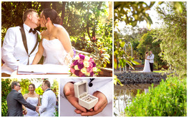 best wedding photographer Brisbane0 (55)