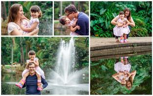family photography Brisbane0 (6).jpg