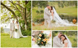 best wedding photographer Brisbane0 (72)