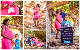Best Maternity Photography Brisbane0 (20