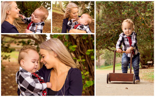 family photography Brisbane0 (19).jpg