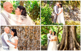best wedding photographer Brisbane0 (60)