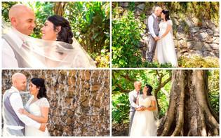 best wedding photographer Brisbane0 (60)