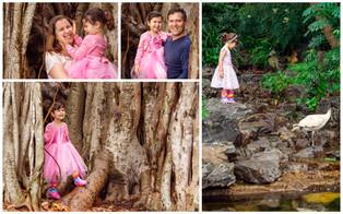 family photography Brisbane0 (5).jpg