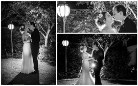 best wedding photographer Brisbane0 (40)