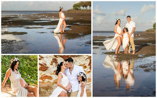 Best Maternity Photography Brisbane0 (12