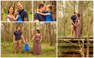 Best Maternity Photography Brisbane0 (4)