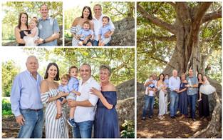 family photography Brisbane0 (29).jpg