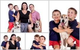 portrait photography Brisbane0 (13).jpg
