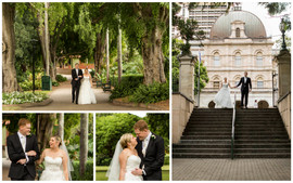best wedding photographer Brisbane0 (69)