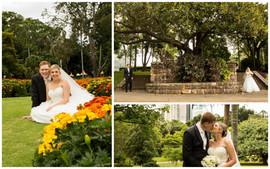 best wedding photographer Brisbane0 (68)