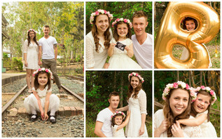 Best Maternity Photography Brisbane0 (3)