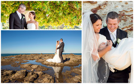 best wedding photographer Brisbane0 (53)