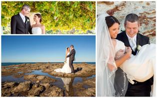 best wedding photographer Brisbane0 (53)
