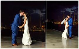 best wedding photographer Brisbane0 (64)