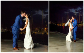 best wedding photographer Brisbane0 (64)