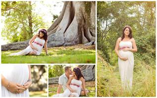 Best Maternity Photography Brisbane0 (1)