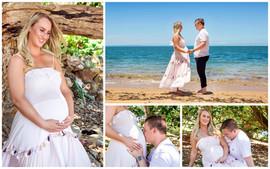 Best Maternity Photography Brisbane0 (28