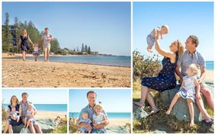 family photography Brisbane0 (9).jpg