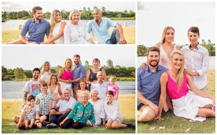 family photography Brisbane0 (24).jpg