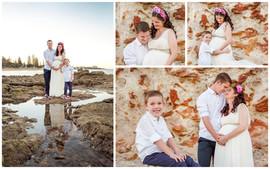 Best Maternity Photography Brisbane0 (26