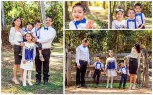 family photography Brisbane0 (14).jpg