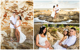 Best Maternity Photography Brisbane0 (10
