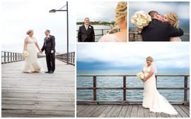 best wedding photographer Brisbane0 (45)