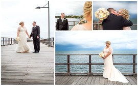 best wedding photographer Brisbane0 (45)