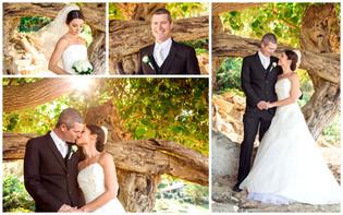 best wedding photographer Brisbane0 (54)
