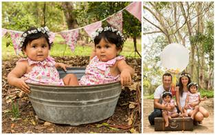 family photography Brisbane0 (36).JPG