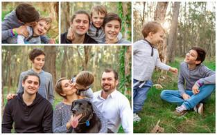 family photography Brisbane0 (25).jpg