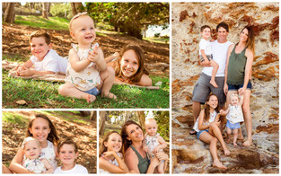 family photography Brisbane0 (40).JPG