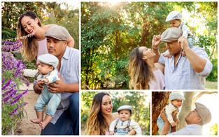 family photography Brisbane0 (15).jpg