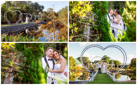 best wedding photographer Brisbane0 (57)