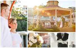best wedding photographer Brisbane0 (74)