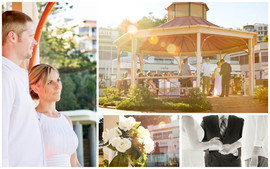 best wedding photographer Brisbane0 (74)