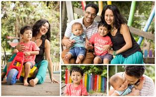 family photography Brisbane0 (44).JPG