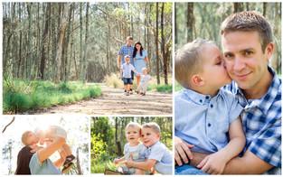 family photography Brisbane0 (11).jpg