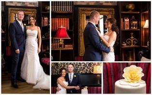 best wedding photographer Brisbane0 (66)