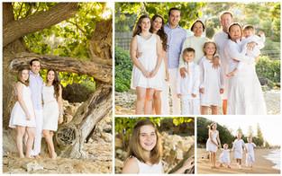 family photography Brisbane0 (46).JPG