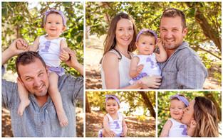 family photography Brisbane0 (3).jpg