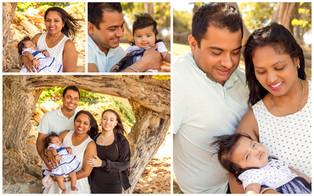 family photography Brisbane0 (37).JPG