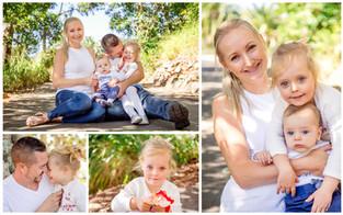 family photography Brisbane0 (18).jpg