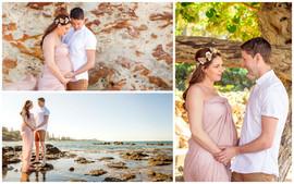 Best Maternity Photography Brisbane0 (23