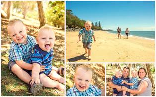 family photography Brisbane0 (41).JPG