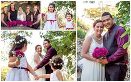 best wedding photographer Brisbane0 (39)