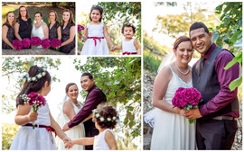 best wedding photographer Brisbane0 (39)