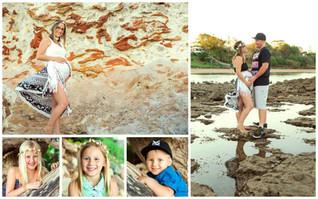 Best Maternity Photography Brisbane0 (5)